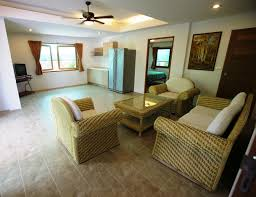 rawai phuket u2013 bali style pool house for sale ground floor