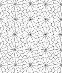 printable tessellations free coloring pages on art coloring pages