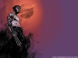 x universe images wolverine hd wallpaper and background photos