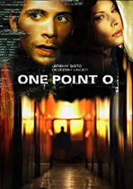 one point o 2004 torrent downloads one point o full movie