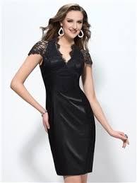 black tie black tie wedding dresses u0026 special occasion dresses