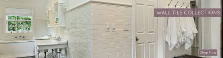 captivating 60 how to install kitchen wall tile decorating design