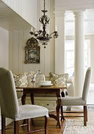atlanta homes magazine atlanta homes and lifestyle and a