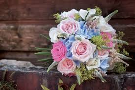 wedding flowers rotherham wedding flowers suppliers in derbyshire nottinghamshire i do