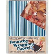 raunchy wrapping paper 88 best humor roliga prylar images on