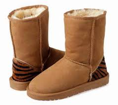 womens boots primark uk primark boots recent boot footwear catalogue