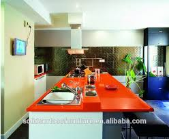 prefabricated kitchen islands prefabricated kitchen islands prefabricated kitchen islands