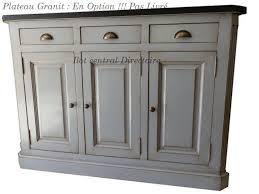 table haute ilot central design castorama table haute cuisine limoges 3929 18411820