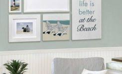 coastal decorating ideas living room coastal living room ideas