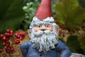 garden gnomes for sale lawn gnome is by phenomegnome