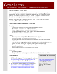 freelance writing cover letter brilliant ideas of cover letter