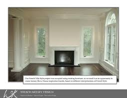 online interior design degree online interior design degree programs