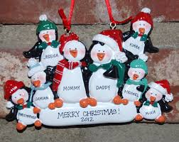 royalegacy reviews and more ornaments with love personalized