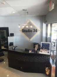 studio 34 hair and beauty salon hair salon in delray beach