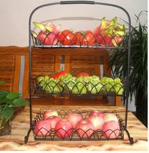 fruit basket stand popular fruit basket stand buy cheap fruit basket stand lots from