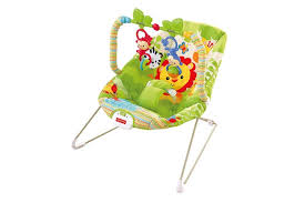 Baby Bouncing Chair 10 Best Baby Bouncers To Choose From