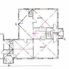 Make A Floorplan Floor House Drawing Plans Online Free Interior Design Charming