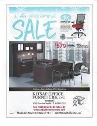 How To Sell Used Sofa Kitsap Office Furniture Specializing In New And Used Furniture