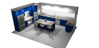 Ranch Kitchen Design by Bathroom And Kitchen Remodeling In Lakewood Ranch Kitchen Cabinets
