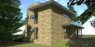 house plan com skiatook house plan u2013 tyree house plans