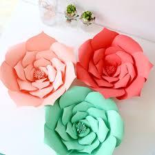 diy home decoration ideas u2013 best max