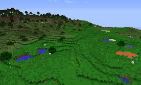 Random World Map Generator by Atg Alternate Terrain Generation Minecraft Mods Mapping And