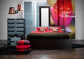 meubles de chambre à coucher ikea chambre ikea 15 photos