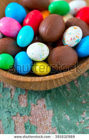 easter candy eggs easter candy stock images royalty free images vectors