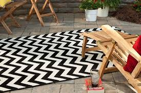 Outdoors Rugs The Most Popular Home Design Trend For 2015 Indoor Outdoor Rugs