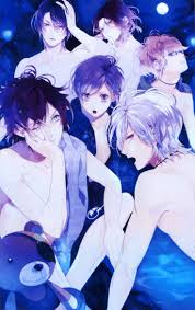 diabolik lovers subaru eyes 49 best subaru sakamaki images on pinterest subaru diabolik