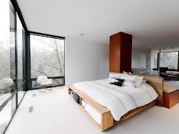 bedroom corner window custom daybed custom bed storage bench