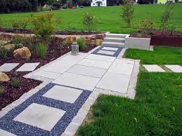 Gartengestaltung Terrasse Hang Gartengestaltung Terrasse Modern U2013 Godsriddle Info