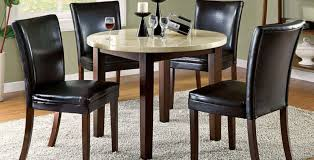 dining dining room table centerpieces beautiful dining table