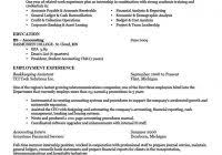Resume Titles Samples 100 Resume Title Samples Hr Executive Resume Samples Resume