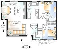 house plan layouts house plan layout photogiraffe me