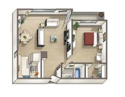 awesome ucla floor plans pictures flooring area rugs home ucla apartment floor plans thefloors co