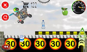 shopping cart apk shopping cart apk free racing for android