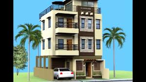 3 story house plans narrow lot 3 story house plans unique small 3 storey house with