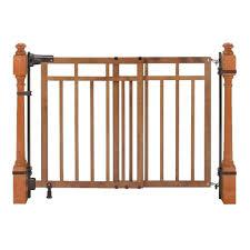 interior stair banister kit lawratchet com