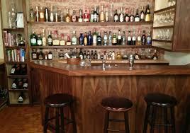 bar amazing home bar decorating ideas home design wonderfull