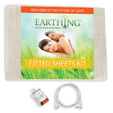 fitted sheet kits