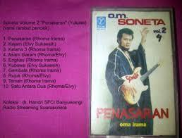 download mp3 dangdut lawas rhoma irama lagu rhoma irama mp3 soneta volume 2 musikan pinterest
