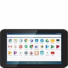 best black friday android tablet deals android tablets best buy