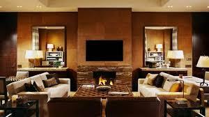 beautiful stylish the living room nyc