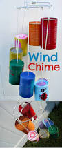 wind chimes wind chimes craft wind chimes and homemade
