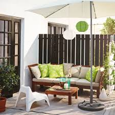 Ikea Outdoor Patio Furniture Cozy Outdoor Furniture Ikea All Home Decorations Comfortable