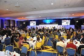 chambre de commerce fes fès meknes economic forum 2017 chambre de commerce d industrie et