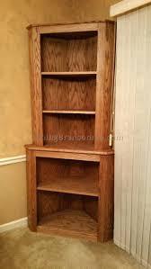 oak corner cabinets dining room u2022 corner cabinets