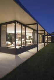 home design modern country country house designs australia modern country homes rob mills