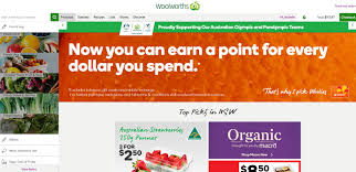home insurance quote woolworths coupon woolworths kohls coupons in store july 2018